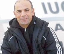 Le MAS intéressé par Fouad Bouali