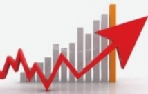 La croissance devrait s'essouffler en 2014