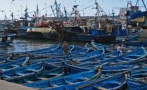 10 millions de dirhams de subventions pour 17 navires