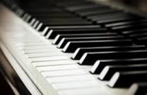 Le pianiste japonais Ishi Yusuke joue ce soir à Rabat