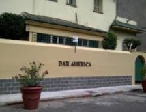 Activités culturelles de Dar America