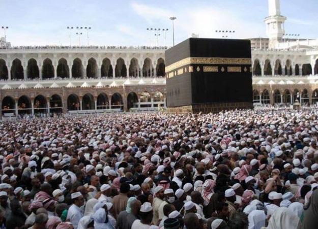 Payer pour des «visas de complaisance», une pratique illégale, voire 100% haram
