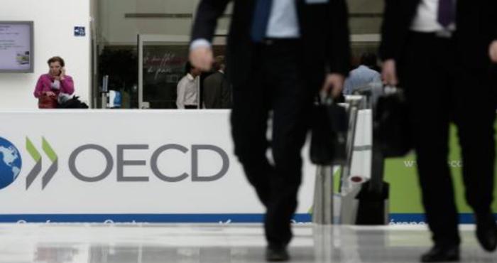 Accord sans précédent sur la réforme de la fiscalité internationale