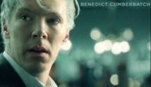 """""""Le Cinquième pouvoir"""", le film sur Wikileaks qui fait bondir Assange"""