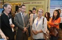 """""""Réglage"""", film marocain en lice au Festival du court-métrage méditerranéen de Tanger"""