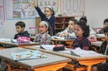 Promouvoir la culture des droits de l'Homme dans les établissements scolaires