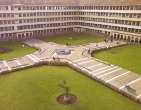 Faut-il raser la cité universitaire Dhar Mehraz ?