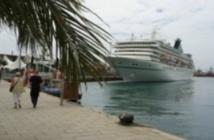 L'ouverture de la ligne maritime Las Palmas - Laâyoune retardée