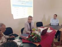 L'enseignement passé à la loupe à Marrakech