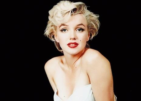 Marilyn Monroe a eu recours à la chirurgie esthétique