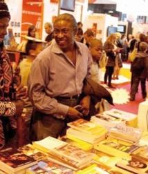 Le Maroc invité d'honneur du Salon international du livre d'Abidjan
