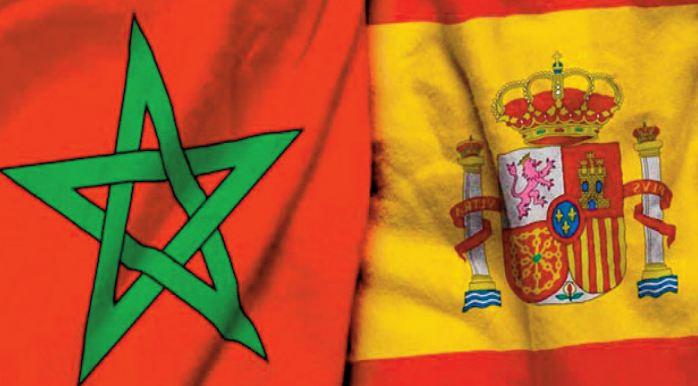 Le développement des relations entre Rabat et Madrid suscite l'intérêt des médias espagnols