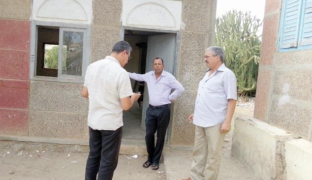 Kiwanis Club Casablanca lance l'opération «Oued Erroumane»