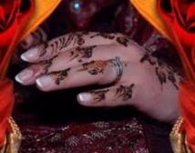 Régularisation de mariages coutumiers à Marrakech