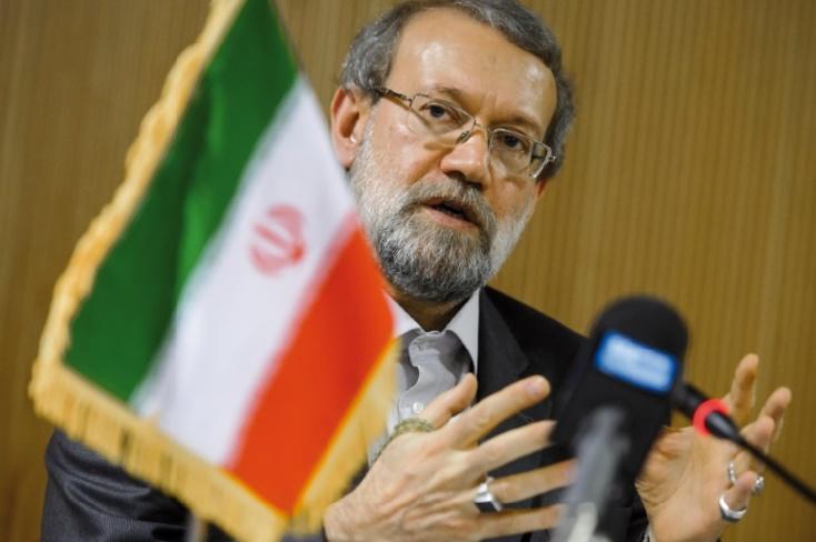 L'Iran veut une réunion sur le nucléaire