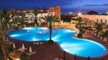 Le marché russe dynamise l'hôtellerie à Agadir