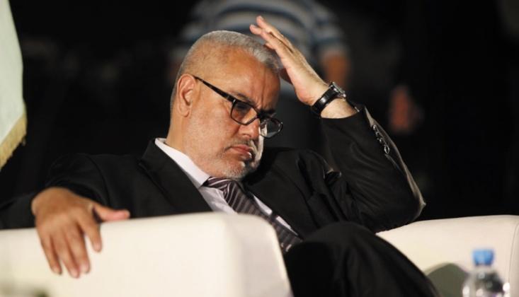 Benkirane fait sa rentrée en monopolisant les télévisions publiques