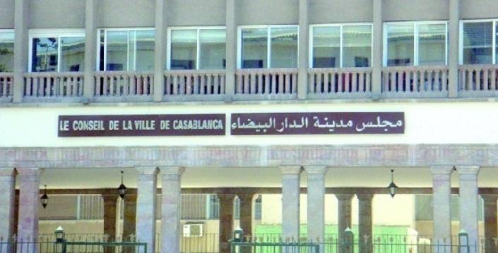 A Casablanca, la mauvaise gestion a la peau dure