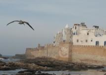 Les agents de sécurité sans sécurité sociale à Essaouira
