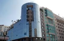 La Bourse de Casablanca se forge un avenir prometteur
