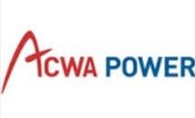 Le saoudien ACWA Power réassure le complexe solaire d'Ouarzazate