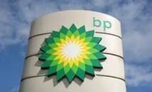 British Petroleum fait son entrée sur le marché du forage marocain