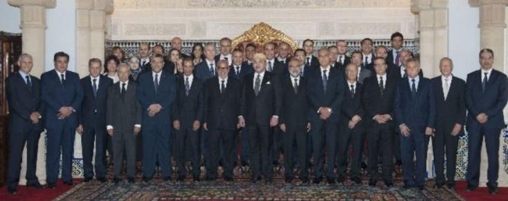 L'opposition réclame un nouveau vote de confiance pour le gouvernement Benkirane II