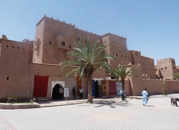 Benkirane et Haddad doivent tenir leurs promesses envers Ouarzazate
