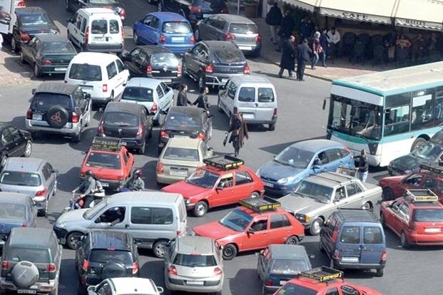 Les autorités locales tenues  de dresser un état des lieux des  services publics de la métropole
