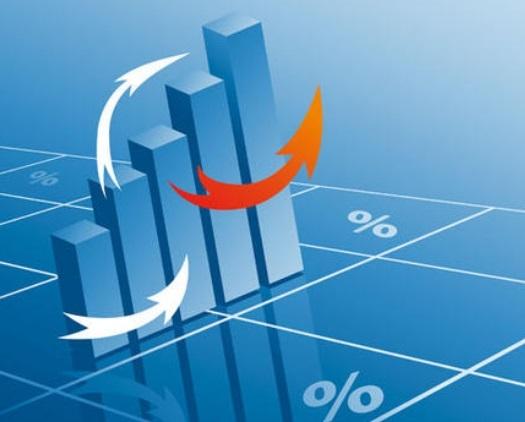 Croissance en repli et tensions inflationnistes en hausse