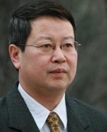 L'Université de Pékin renvoie un économiste pour avoir critiqué le régime