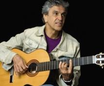 Les grands chanteurs brésiliens au cœur d'une polémique sur les biographies