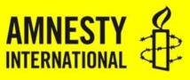 Amnesty épingle l'Arabie au sujet des droits de l'Homme