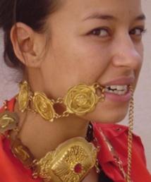 La nouvelle création chorégraphique de Bouchra Ouizguen en tournée au Maroc