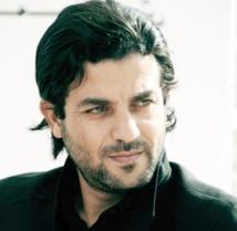 L'état de santé de Hicham Bahloul connaît une légère amélioration