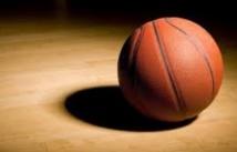 Le basket se met au provisoire