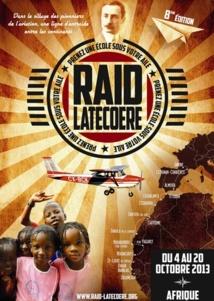 Le Raid Latécoère et l'incontournable escale de Tarfaya