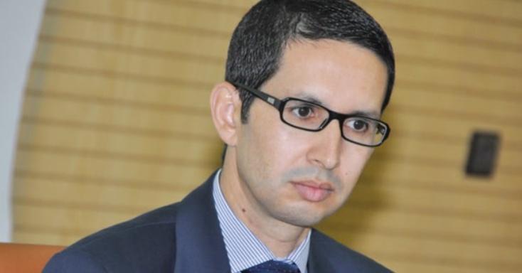 El Guerrouj, le ministre délégué qui court derrière un portefeuille