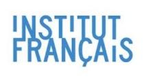 L'Institut français du Maroc propose un tremplin aux artistes marocains