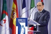 Une feuille de route pour sortir de la crise en Tunisie