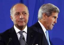 Les USA  dénoncent les informations sur l'espionnage