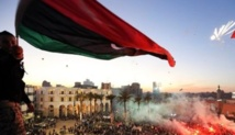 L'insécurité menace la transition démocratique en Libye
