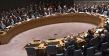Le Koweït pourrait remplacer l'Arabie Saoudite au Conseil de sécurité