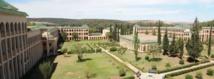 «La quinzaine de la langue française» initiée par l'Université Hassan 1er