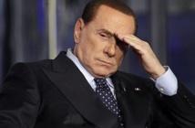 Berlusconi renvoyé en justice pour corruption de sénateurs