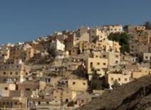 188 projets réalisés à Moulay Yacoub