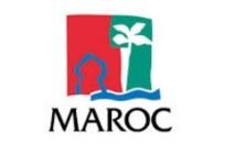 Le tourisme marocain fait mieux que la  moyenne mondiale