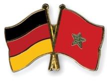 Enjeux et perspectives du partenariat euro-méditerranéen