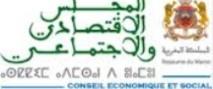 Le projet du Code de la mutualité soumis au CESE