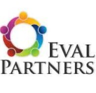 L'Association marocaine de l'évaluation distinguée par EvalPartners
